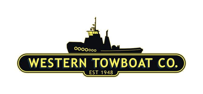 WESTERN TOWBOAT CO - Home