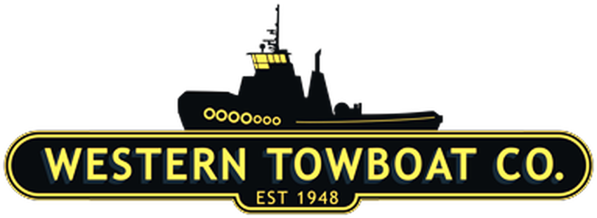 WESTERN TOWBOAT CO